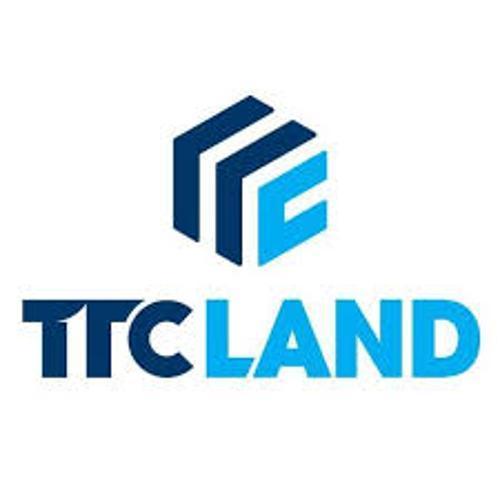 Tất tần Tật về chủ đầu tư TTC Land