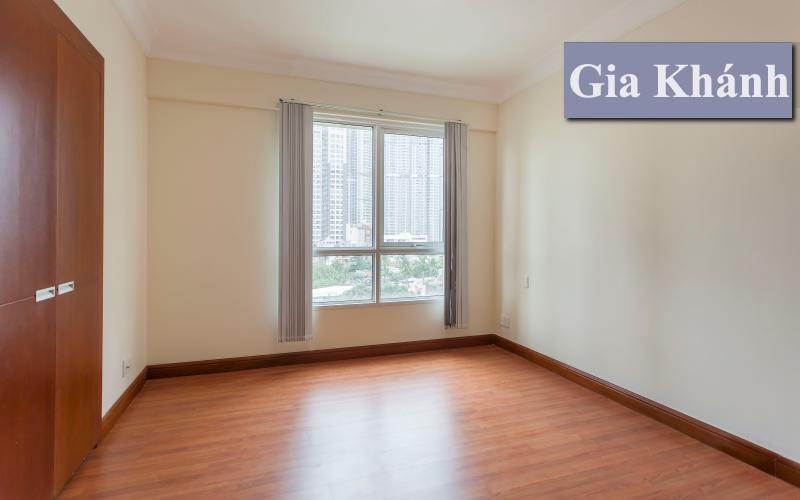 Cho thuê căn hộ 2 phòng ngủ The Manor Tháp C, giá thuê 18tr/tháng