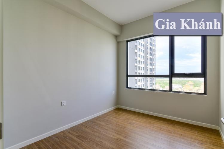 Cho thuê căn hộ Masteri An Phú 2PN giá tốt View Xa Lộ