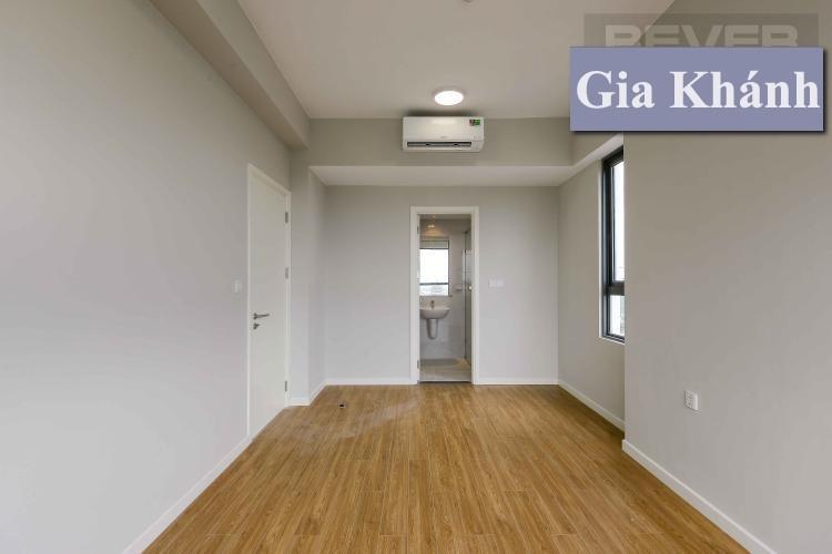 Cho thuê căn hộ Masteri An Phú Tháp B Nhà Trống
