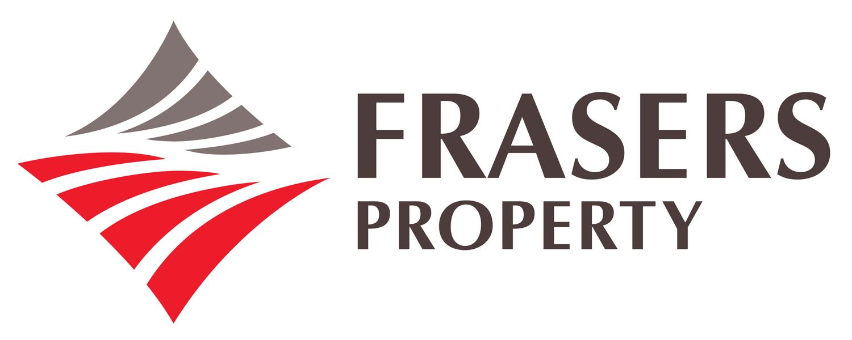 Thông tin về chủ đầu tư Frasers Property Singapore