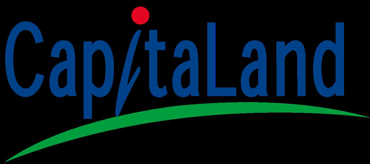 Thông tin các dự án chủ đầu tư Capitaland – Tập đoàn CapitaLand Việt Nam