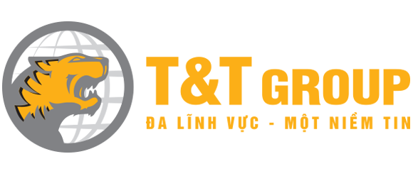 Chủ đầu tư dự án T&T Millennia City