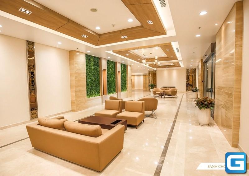 Sala Thủ Thiêm