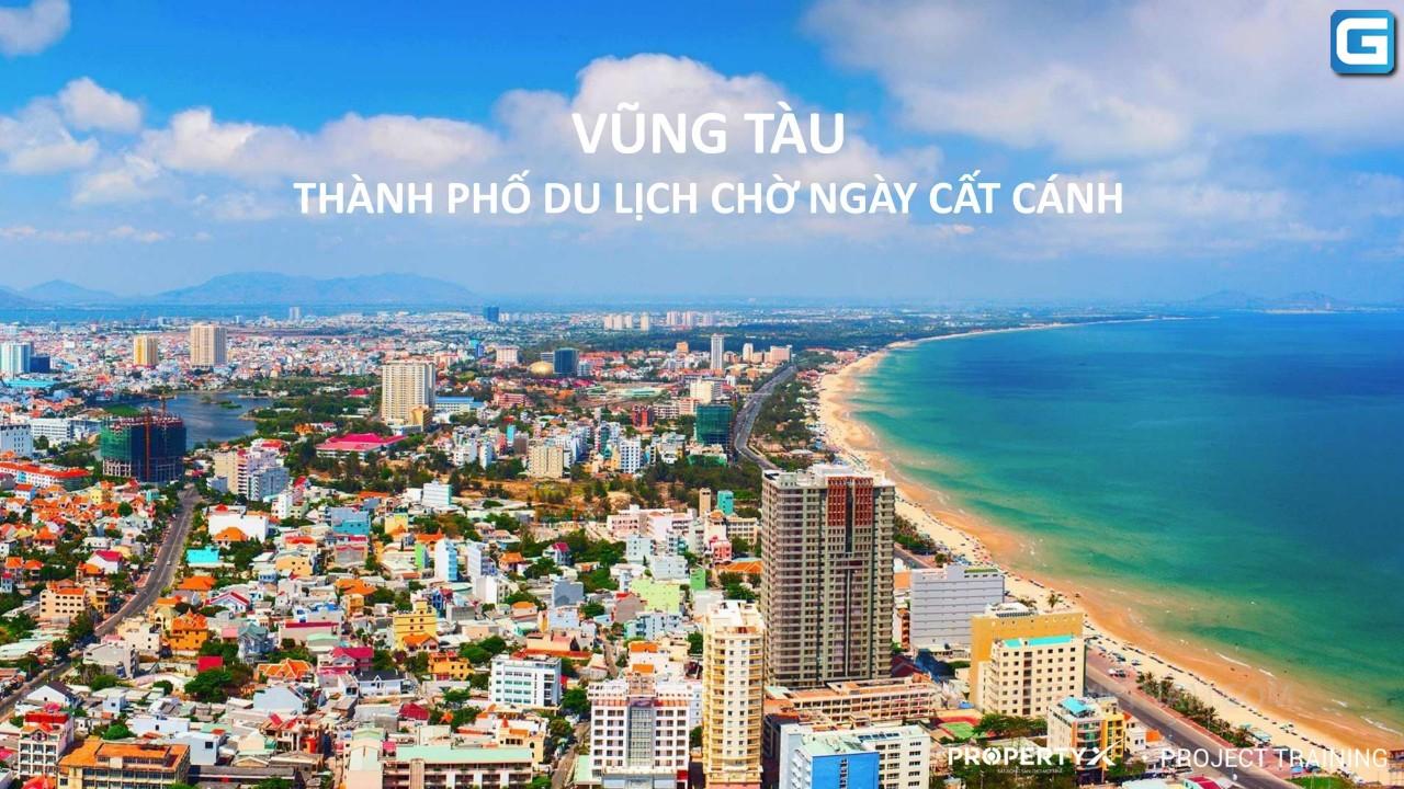 dự án căn hộ du lịch vũng tàu pearl hưng thịnh