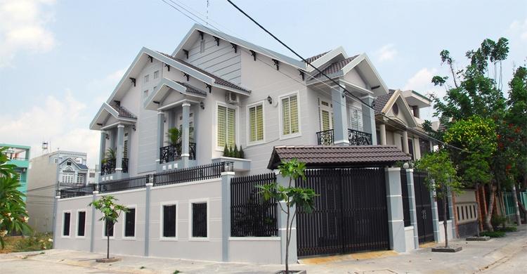 Lưu ý khi chấm dứt hợp đồng thuê nhà trước thời hạn