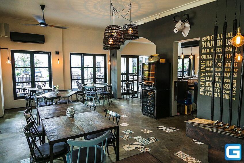 Cafe Quận 2 – Top #5 quán cafe chất nhất cần khám phá