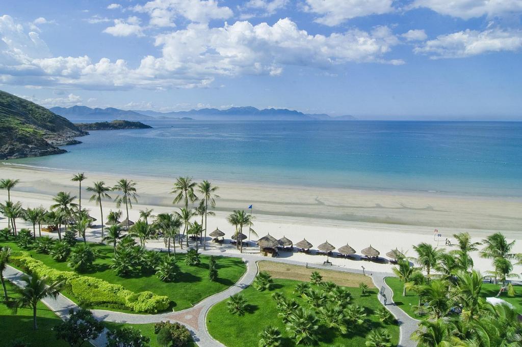 Biệt thự biển Đà Nẵng