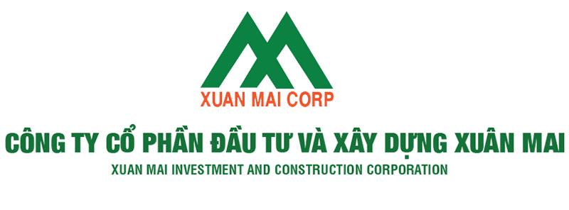 dự án căn hộ Eco Green Sài Gòn quận 7