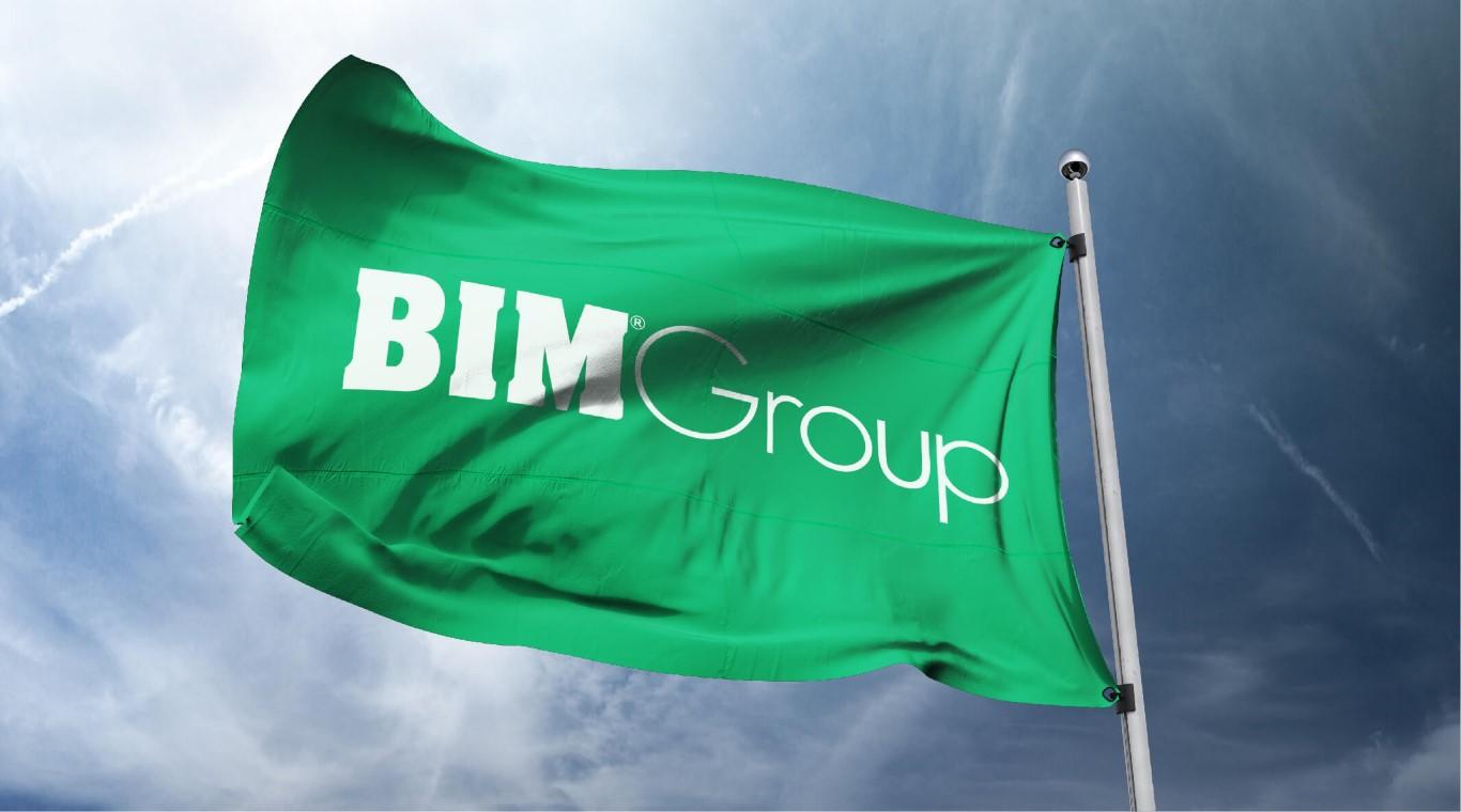 Tất tần tật thông tin mới về chủ đầu tư Bim Group