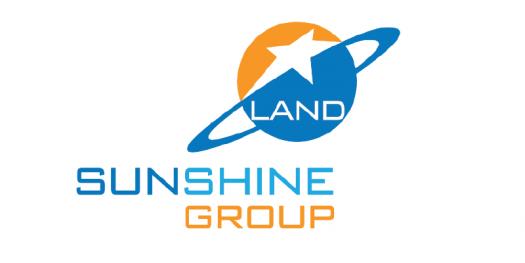 Sunshine Group – Top các dự án nên đầu tư Tốt Nhất