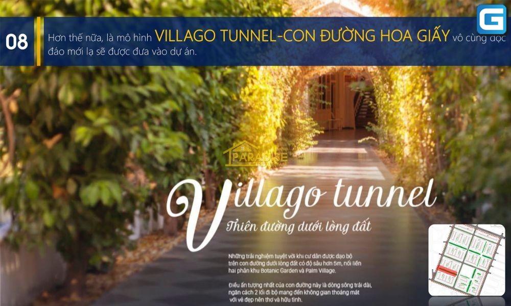 dự án KVG Premium Residences nha trang