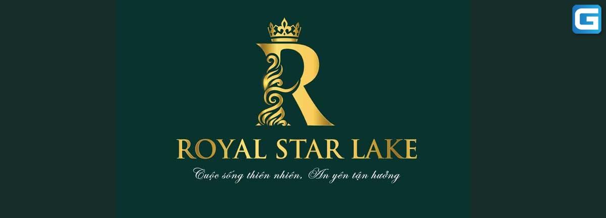Royal Star Lake