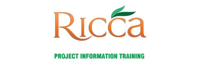 Căn hộ Ricca