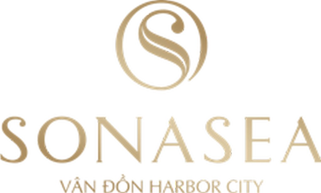 Sonasea Vân Đồn Harbor City