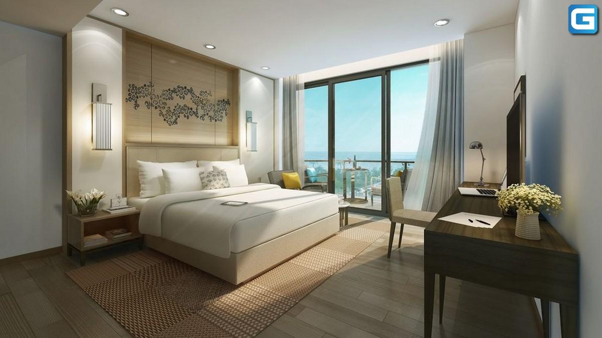 dự án Phú Quốc Marina
