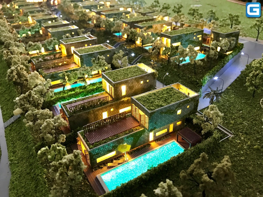 X2 Hội An Resort & Residence
