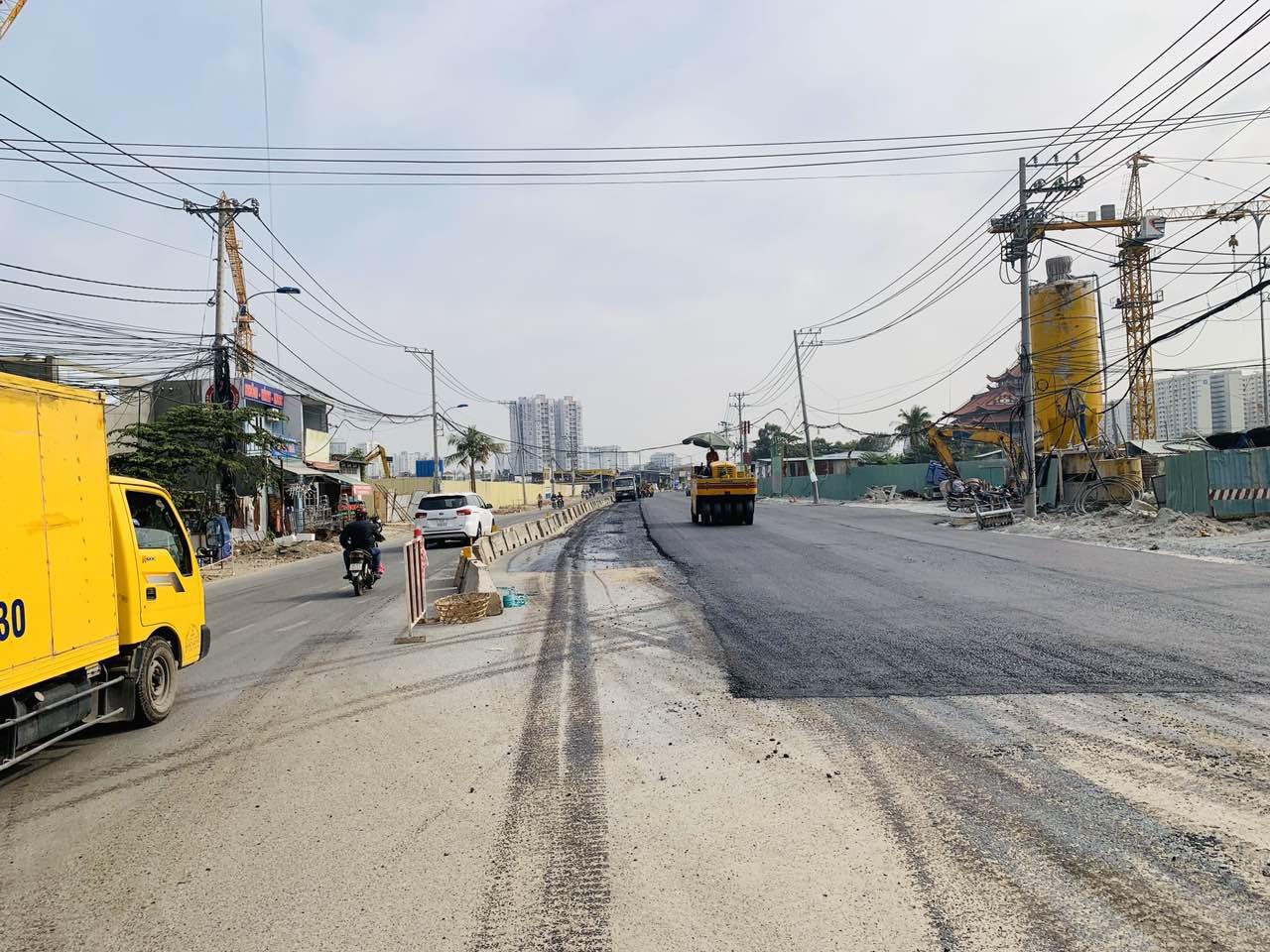 đường Lương Định Của