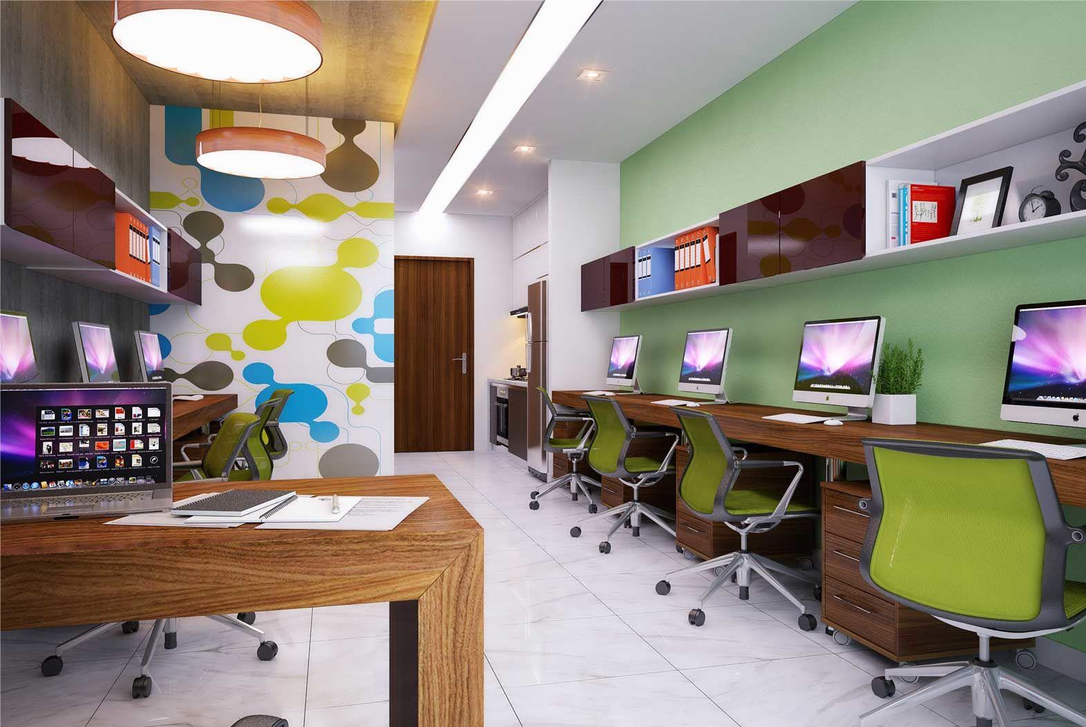 Căn hộ Officetel là gì ? Tại sao nên tìm hiểu trước khi Mua