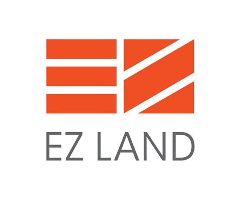 Chủ đầu tư EZ Land là ai