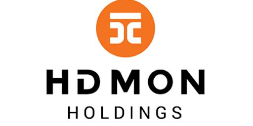 Chủ đầu tư HD Mon Holdings là ai ? Các dự án HD Mon Holdings