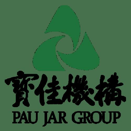 Tất tần tật thông tin về chủ đầu tư Bảo Gia Group