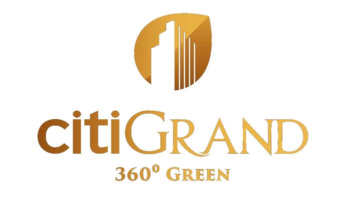 Dự án Citi Grand