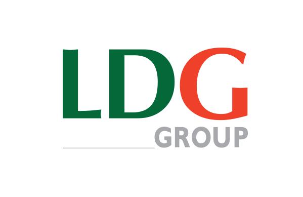 Chủ đầu tư LDG Group là ai ? Các dự án LDG Group