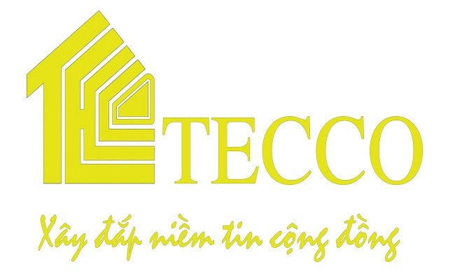 Tecco Home An Phú