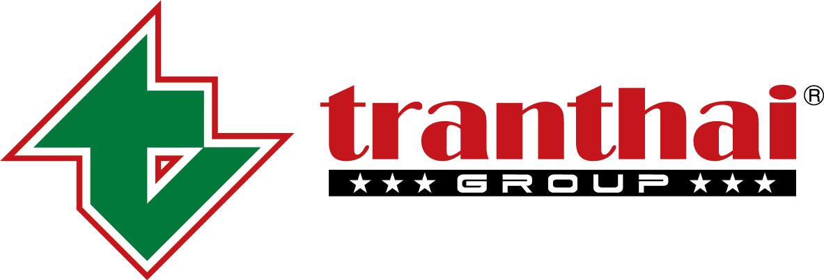Giãi mã con sốt về dự án chủ đầu tư Trần Thái