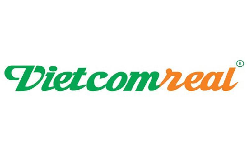 Thông tin mới nhất về chủ đầu tư Vietcomreal