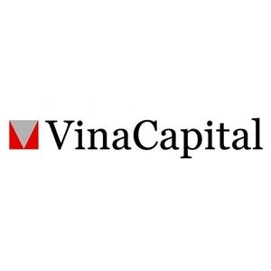 Chủ đầu tư Vinacapital – Những dự án vàng trong làng bất động sản