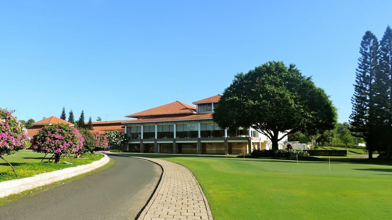 Sân Golf chất lượng nổi tiếng tại TP.HCM