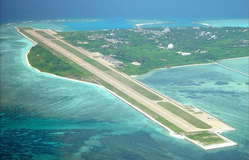 Sân bay Phú Quốc – Thông tin quy hoạch mới 2020