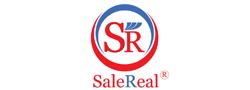SaleReal