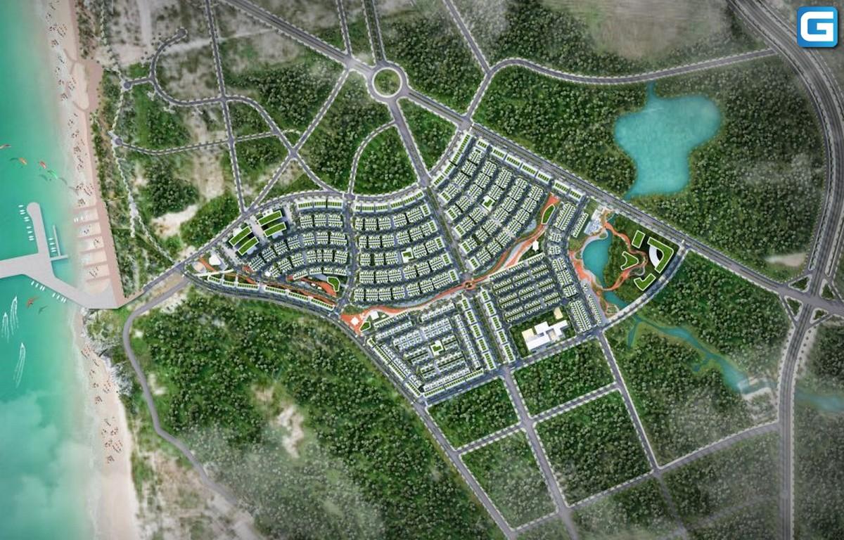 Meyhomes Capital Phú Quốc