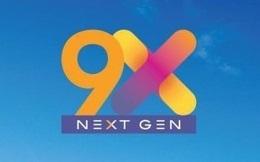 9X Next Gen