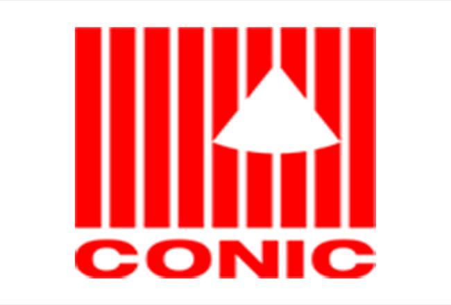 Chủ đầu tư Conic là ai ? Các dự án công ty Conic