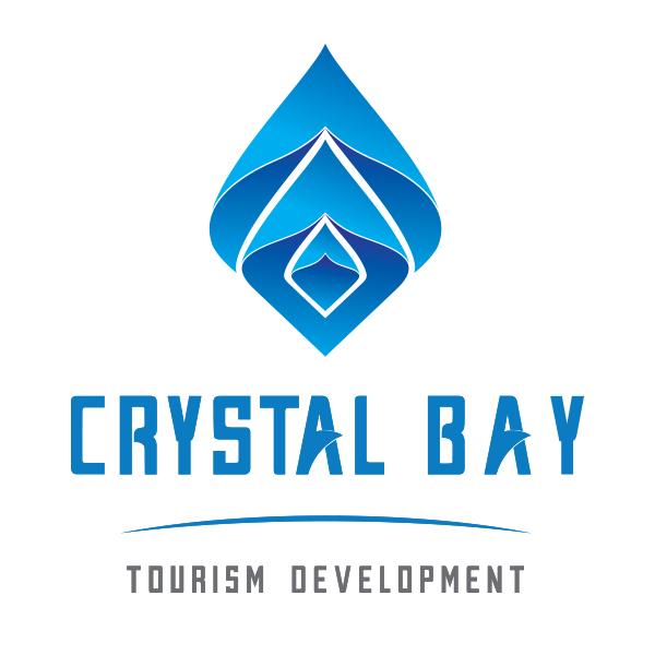 Những điều nên biết về Tập đoàn Crystal Bay