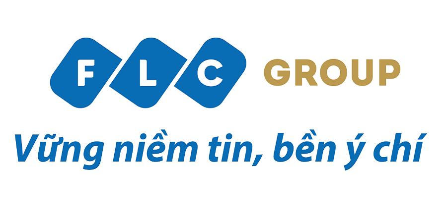 Tất tần tật thông tin mới về tập đoàn FLC Group