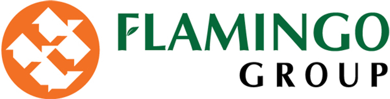tập đoàn Flamingo Group