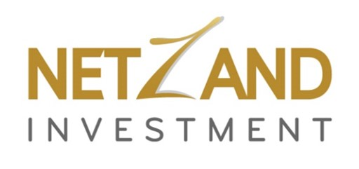 Thông tin mới nhất về chủ đầu tư Netland