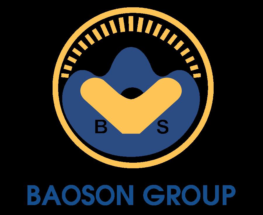 Bảo Sơn Group