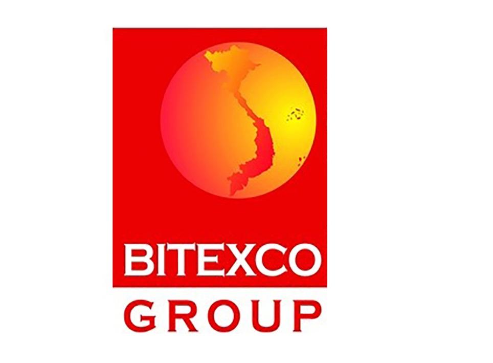 Chủ đầu tư Tập Đoàn Bitexco là ai ? Tại sao nên tìm hiểu