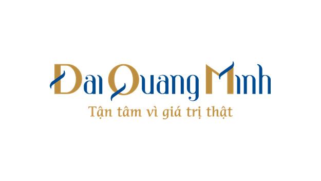 Bí ẩn về chủ đầu tư Đại Quang Minh Thủ Thiêm Quận 2