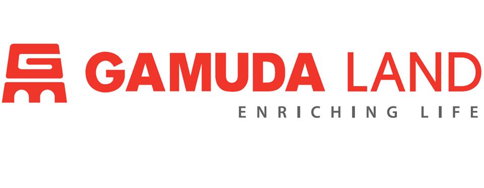 Thông tin mới nhất về chủ đầu tư Gamuda Land