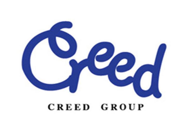 Bật mí nhà đầu tư Creed Group đến từ Nhật Bản