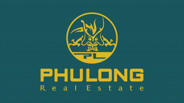 Tất cả thông tin về chủ đầu tư Phú Long