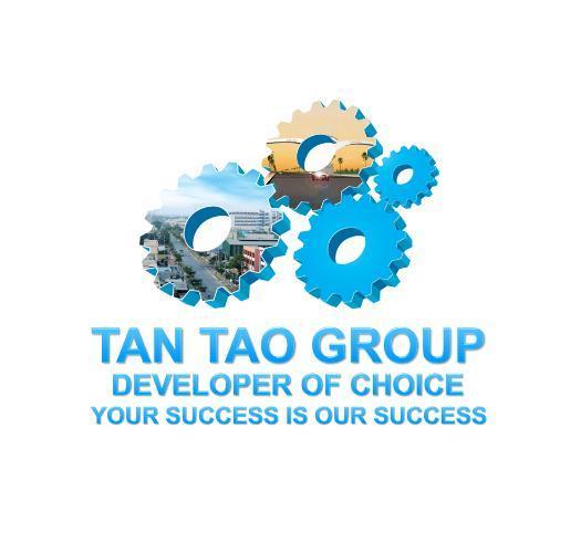Bạn biết gì về chủ đâu từ Itaco hay Tân Tạo Group chưa ?