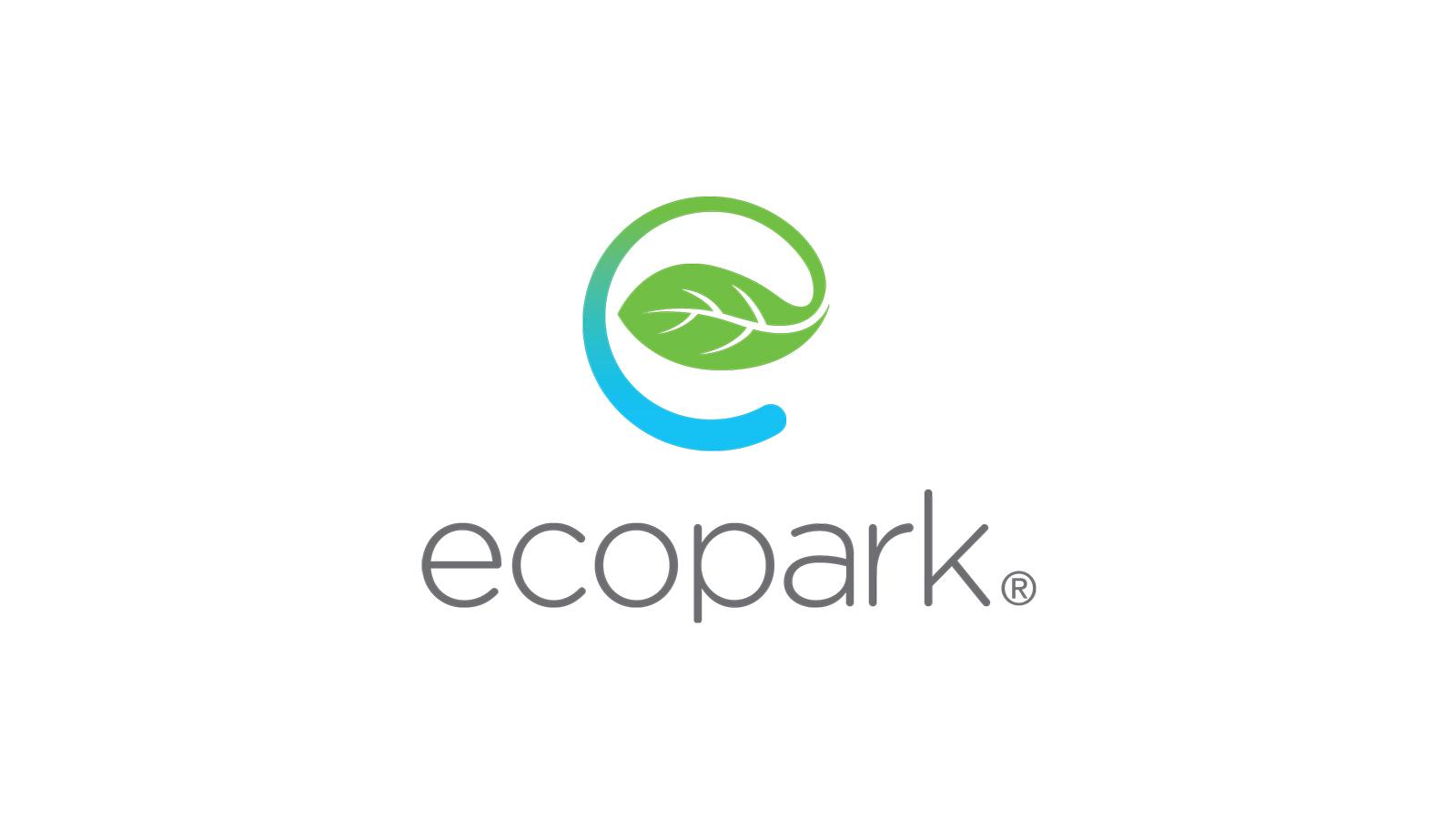 Tập đoàn Ecopark là ai ? Các dự án chủ đầu tư Ecopark